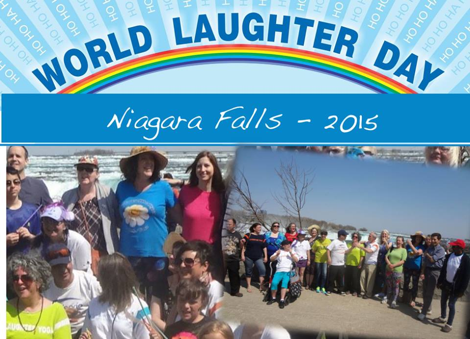 world laughter day 2015 advertising for 2016